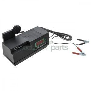 Gunson CO meter G4125