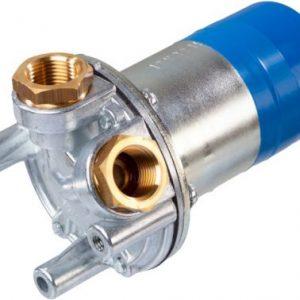 Benzinepomp MGB 1965-80 HARDI elektronisch