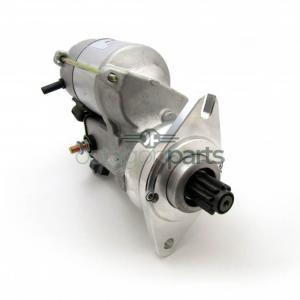 Startmotor Powerlite MGB V8