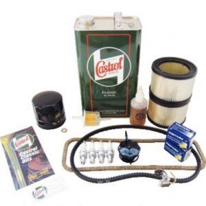 Service kit MG