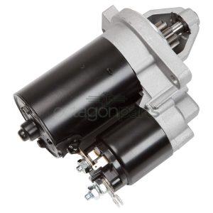Startmotor MGB - GXE4441B
