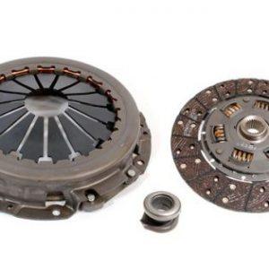 Koppelingset MG Midget 1500