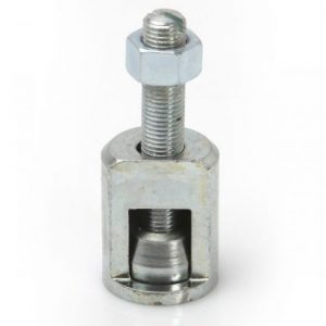 Tool wheel cylinder 17H7949T