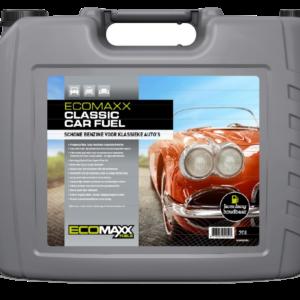 Ecomaxx classic 20 liter