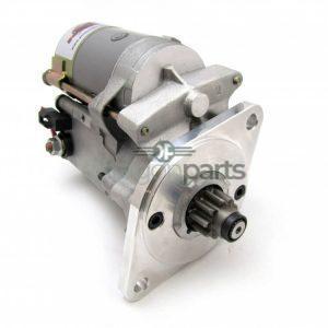 Powerlite RAC401