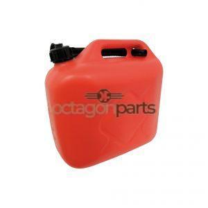 benzinekan/Jerrycan 5 liter