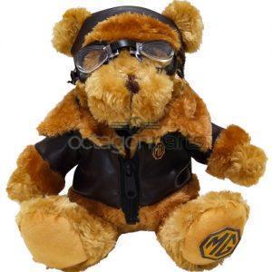 Teddybeer MG