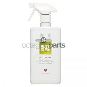 Autoglym Autofresh 500ML-ag 205008