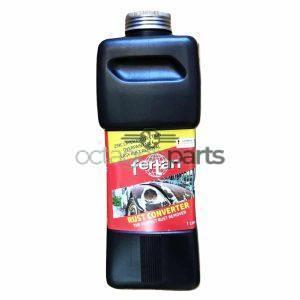 Fertan 1 liter 22601