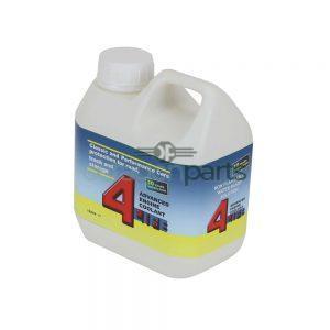 forlife 1 liter