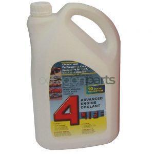 forlife 5 liter