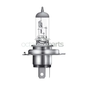 H4 lamp