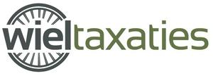 Wiel Taxaties - Hendrik van de Wiel