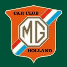 MG onderdelen Octagon Parts