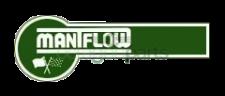 Maniflow logo
