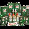 castrol-classic-oils-merchandise